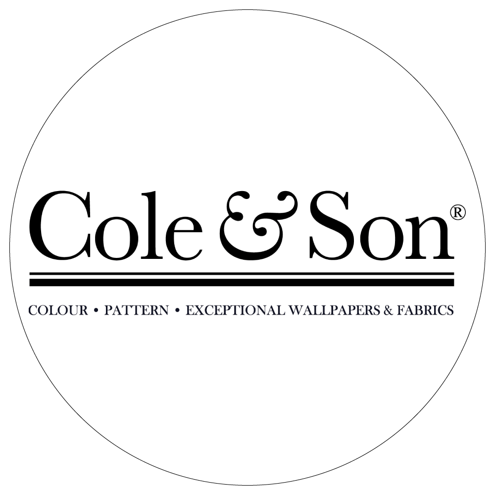 Cole&Son