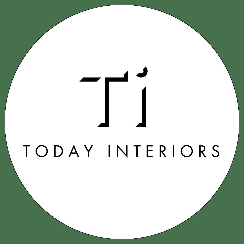 Ti-Logo