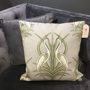 Cushions & Throws